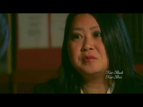 3HMONGTV XAV PAUB XAV POM[HD]:Malina's Sports Bar re-opens after Vong Moua's death ten months ago.
