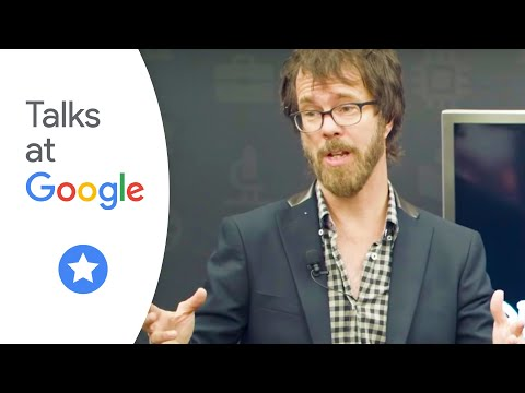 """Ben Folds: """"Paper Airplane Requests"""" 