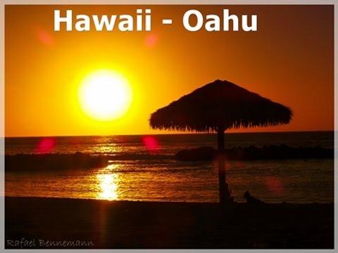 hawaii---oahu
