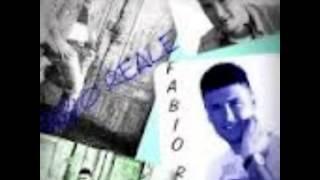Fabio Reale by Tina