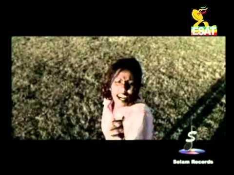 Download EM31 Fikreaddis   liul aswededegn Ethiopian Music