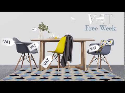 ENJOY THE WEEK WITHOUT VAT IN SUPERSTUDIO 🛍