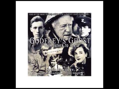Godfrey's Ghost (Sample)