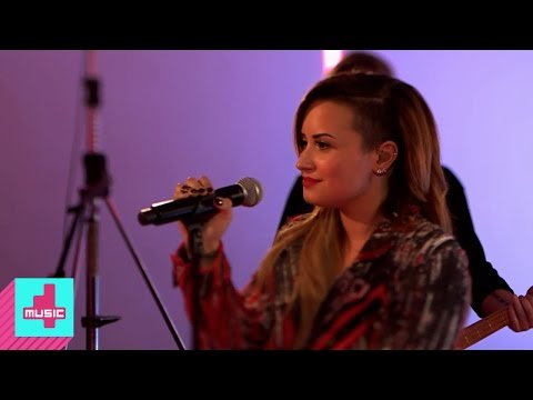 Demi Lovato - Heart Attack (Live)