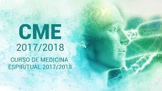 cme 03 plexo frontal curso de medicina espiritual 2017