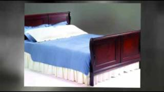 The Royal Heritage Mattress by Royal Heritage Furniture