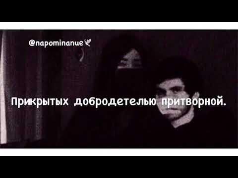 Вагонка МДФ