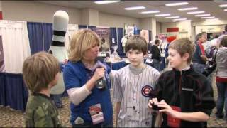 2011 Cubs Convention