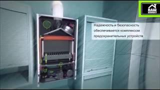 BOSCH WBN6000(BOSCH WBN6000., 2014-12-24T13:13:52.000Z)