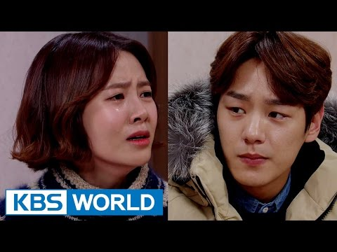 All Is Well   다 잘 될거야 EP.75 [SUB : ENG,CHN / 2016.01.04]