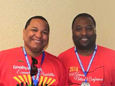 A WEEKEND WITH THE TEAMSTERS 2017