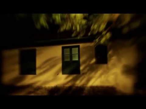 Nazi Hunters - Season 1, Episode 5 - Joseph Mengele streaming vf