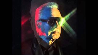 Giorgio Moroder - tempted (ft Matthew Koma)