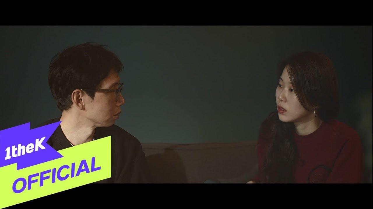 [MV] Hwang Chi Yeul(황치열) _ Rewind(되돌리고 싶다)