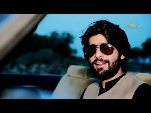 Dhola Thag Nikly Zeeshan Rokhri 2018 official 4k video