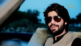 Gambar cover Dhola Thag Nikly Zeeshan Rokhri 2018 official 4k video
