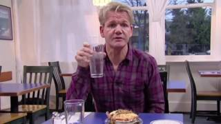 Gordon Ramsay Best Insults And Funny Moments