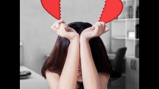 Tips for Dating  Recently Divorced Women