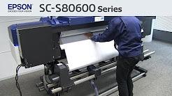SC-S80600 Series - YouTube