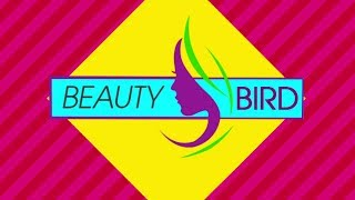 Girls Only | Beauty Bird | 18-12-17 Thumbnail