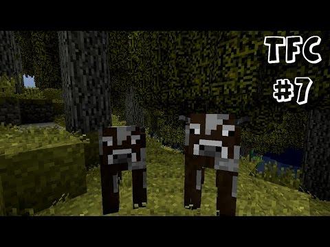 melharucos - YouTube