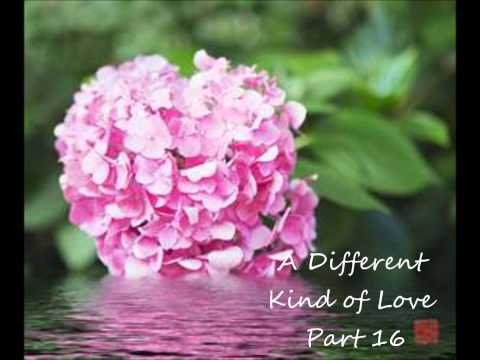A Different Kind of Love Episode 16 Part 2