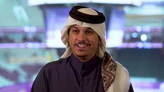 Bringing Judo Back to the World safely, with the Qatar Olympic Committee