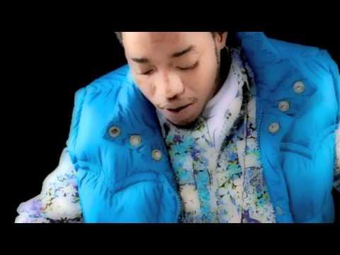 Laza Morgan - This Girl [Shotta Remix Prod. by Julian Bunetta]