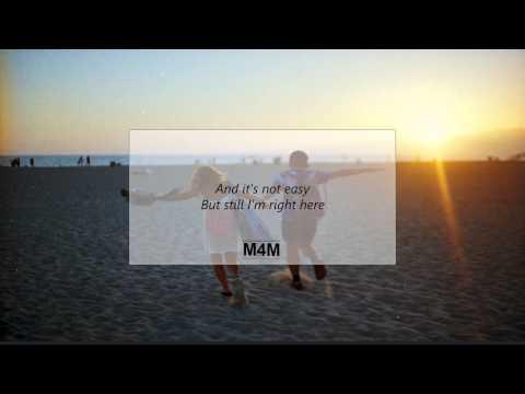Abstract - I'm Good (ft. RoZe)| Lyrics