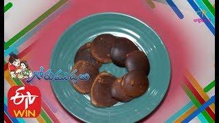 Jonna Pancake  Millet Pancakes Recipe  Jowar Pancakes  Jowar Flour Pancakes
