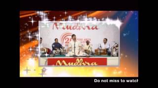 KADAMBAM 2015 - 24 hours webcast in Paalam TV