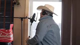"""Old town road """"remix"""" (Lil Nas X + Billy Ray Cyrus) playback speed 1.75 ITS FIRE 🔥"""
