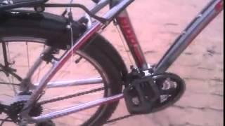 Велосипеды Stels в Челябинске, купить. STELS 800 Регулировка выноса и высоты руля(, 2014-07-20T18:25:46.000Z)