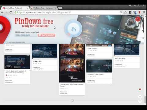 PiXSru загрузить картинку для форума фото альбомы