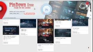 Pinterest downloader: how to bulk download Pinterest boards with full sized images