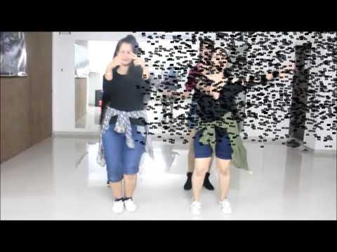 'Aashique banaya' by Agile Dance Galaxy