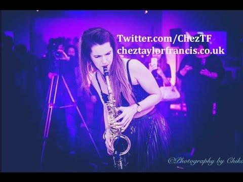 Bam Cabine saxophone case review.