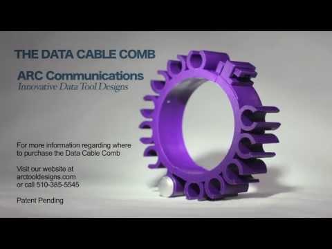 Panduit Cable Bundle Organizing Tool Doovi