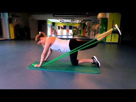 pilates fogyás edzésprogramme