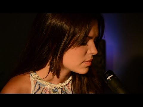 Wings - Birdy Official Cover by Alba Ed-Dounia