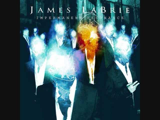 james-labrie-letting-go-album-impermanent-resonance-marco-alexandre