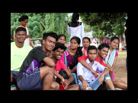 Hey Yuva !! Theme song !! Hamirpur Youth day 2017 Mp3
