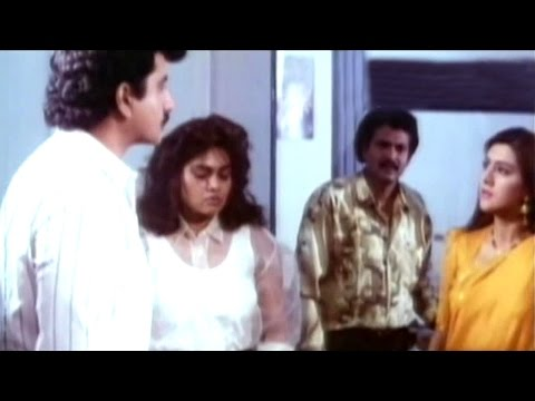 Bangaru Mogudu Telugu Movie Parts 06 ||...