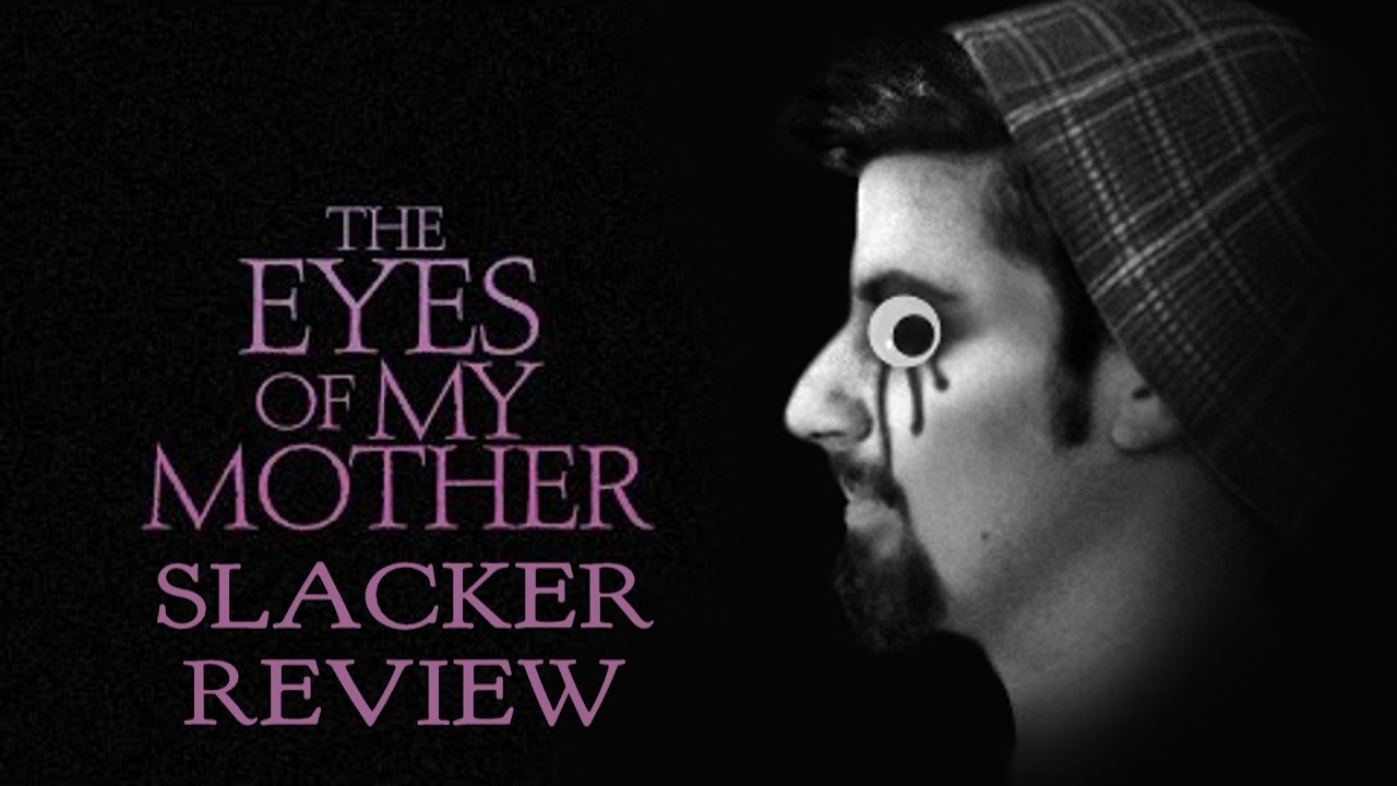 slacker film analysis