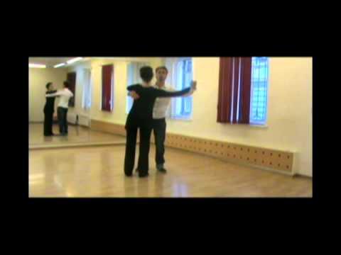 Видео уроки по свадебному танцу георгий осадчий
