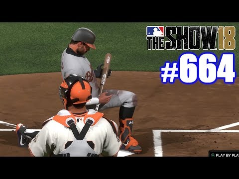 WHICH TEAM SHOULD I GO TO NEXT?! | MLB The Show 18 | Road to the Show #664