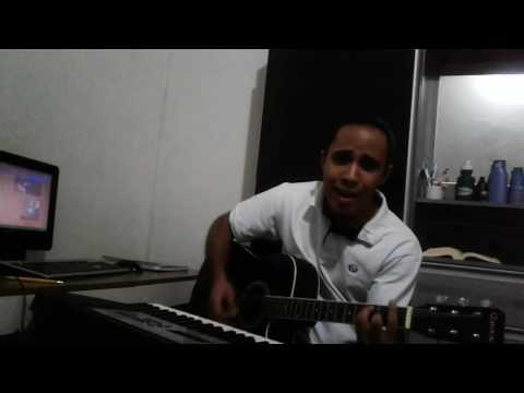 Deus é Deus - Fernando Soares - Em agradecimento a Jesus pela vida