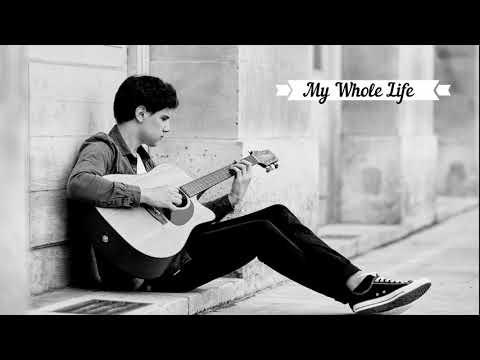 Luke AM - My Whole Life (Audio)