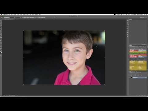 how to turn multiple jpg to pdf