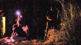 Dos jóvenes fueron asesinados en Nahuizalco, Sonsonate